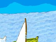The Sail to Happiness