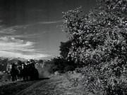 Wagon Chase 1939