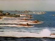 Iwo Jima - Landing Craft