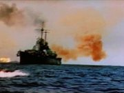 Iwo Jima - Landing Craft
