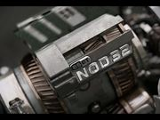 ESET NOD32 2008