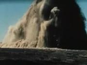 Big Underground Explosion 03