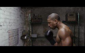 Creed Trailer