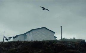 Man of Steel - Official Teaser Trailer
