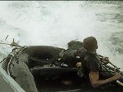 Navy Frogmen