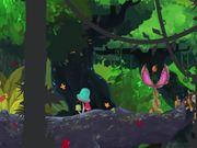SIPHON Trailer