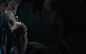 The Hobbit: An Unexpected Journey -  Trailer 2