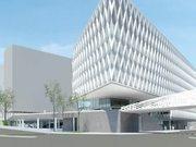 Arthesis University Antwerpen