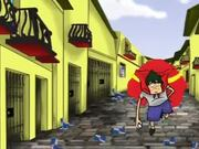 Red Bull Short Canimation