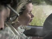 NZTA Commercial: Speed