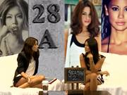 The Girls of 28 A - Season 2