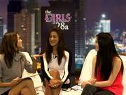 The Girls of 28A - Girls Talk
