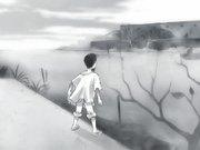 Separation Animation