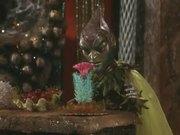 Stingray.02. Plant of Doom