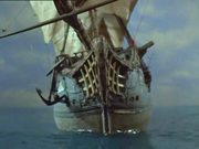 Stingray.30. Set Sail for Advenure