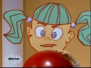 Kablam - You've Tried The Rest! Now Try The Best!