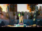 The LEGO® Movie - Meet Emmet