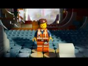 The LEGO® Movie - Meet Emmet
