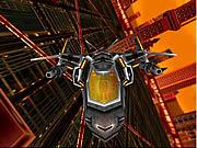 Virtual 3D City