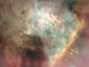 Hubble DVD 15 Years of Discovery,Chapter 9,Part 1
