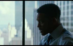 Focus - Official Trailer