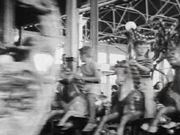 Coney Island - More Rides