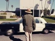 Inherent Vice - Official Trailer