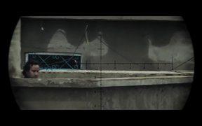 American Sniper - Official Trailer
