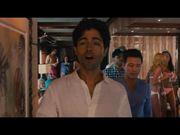 Entourage - Official Main Trailer