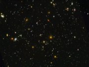 Hubble DVD 15 Years of Discovery, Chapter 8