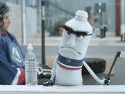 Return-It Commercial: Hockey