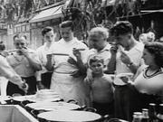 Coney Island - Food