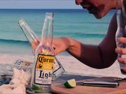 Corona Dance Party