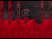 """Dragged Clip of ∆AIMON's """"Mirrors Fade"""""""