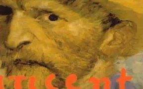 Vincent 2.0
