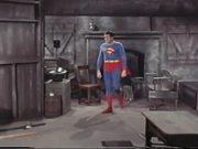 Adventures of Superman - Part 9