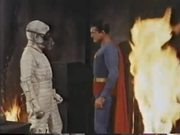 Adventures of Superman - Part 108