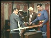 Adventures of Superman - Part 113