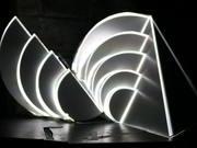 """Monolithe Exposition """"ALORS? 2012!"""""""