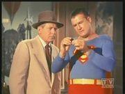 Adventures of Superman - Part 116