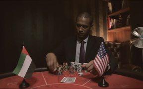 Poker World - So True