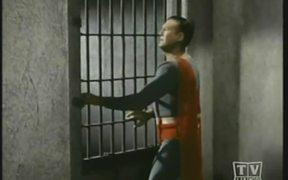 Adventures of Superman - Part 118