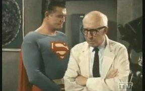Adventures of Superman - Part 119