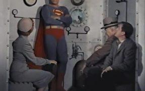 Adventures of Superman - Part 125