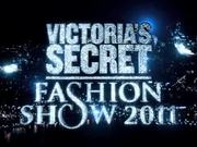 Victoria's Secret - Fashion Show