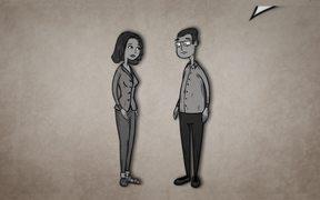 NBF – Character Animation