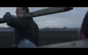 Hovis Commercial: Farmer's Lad