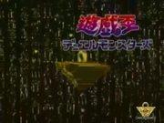 Yugioh the abridged Episode - 17
