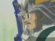 Yugioh the abridged Episode - 20, Part - 2