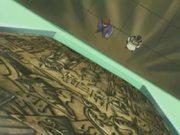 Yugioh the abridged Episode - 24